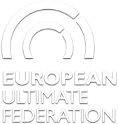 European Ultimate Federation